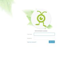 admin.gdeizaci.com