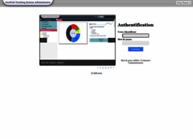 admin.geoflotte.com