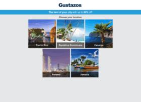 admin.gustazos.com