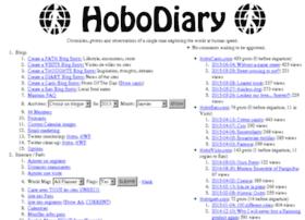 admin.hobodiary.com