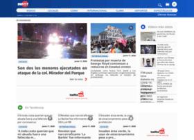 admin.info7.mx