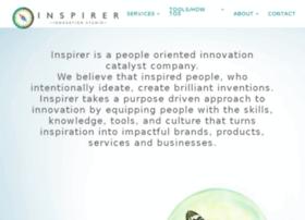 admin.inspirer.com