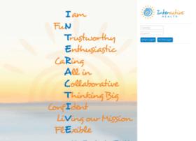 admin.interactivehs.com