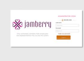 admin.jamberrynails.net