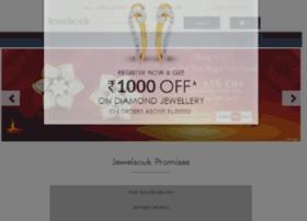 admin.jewelsouk.com