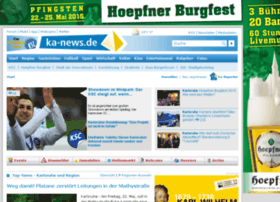 admin.ka-news.de