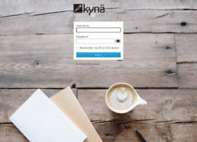 admin.kyna.eu