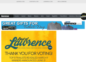 admin.lawrence.com