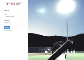 admin.legacyglobalsports.com