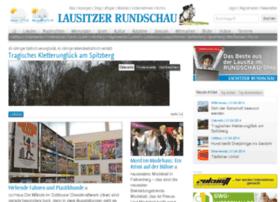 admin.lr-online.de