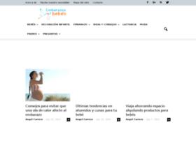 admin.mamuky.com
