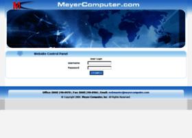 admin.meyercomputer4.com