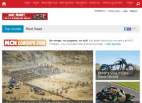 admin.motorcyclenews.com