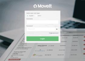 admin.moveitnetwork.com