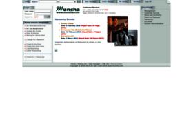 admin.muncha.com