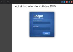 admin.mvsdigital.info