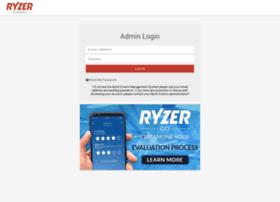 admin.myonlinecamp.com