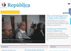 admin.myrepublica.com
