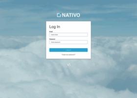 admin.nativo.com