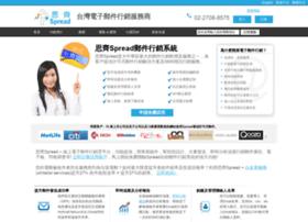 admin.noclone.net