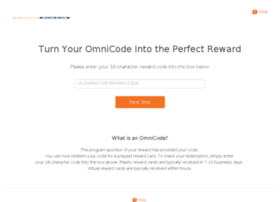 admin.omnicard.com