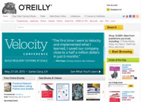 admin.oreillynet.com