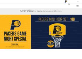admin.pacersgear.com