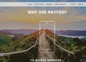 admin.paytoo.info