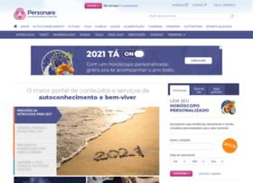 admin.personare.com.br