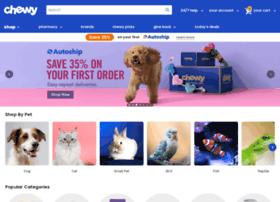 admin.pet360.com