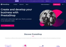 admin.prestabox.com