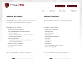 admin.primusad.com