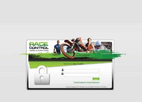 admin.racecontrol.co.za