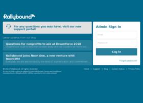 admin.rallybound.com