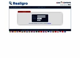 admin.realigro.com