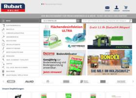 admin.rubart.de
