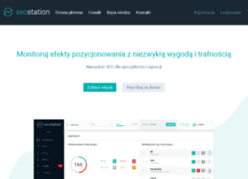 admin.seostation.pl