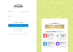 admin.shop-pro.jp
