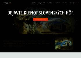 admin.slovakiaopal.sk