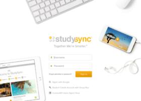 admin.studysync.com