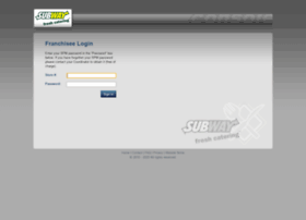 admin.subwaycatering.com