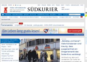 admin.suedkurier.de