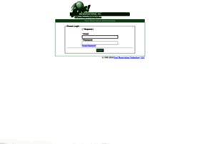 admin.teeitup.com