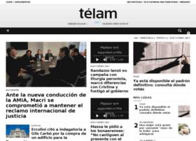 admin.telam.com.ar