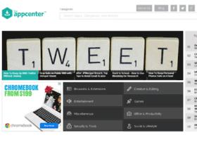 admin.theappcenter.com