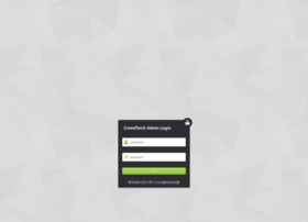 admin.ticketmob.com