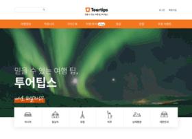 admin.tourtips.com
