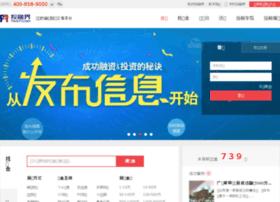 admin.trjcn.com.cn