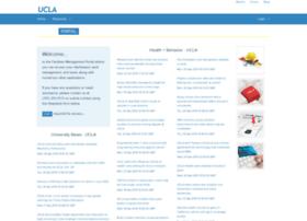 admin.ucla.edu