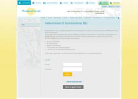 admin.vacation-now.com